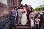 Mariage mairie